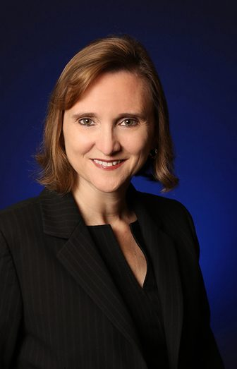The Valdes Group - TAMPA,FL | Merrill Lynch PBIG