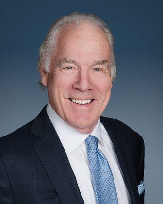 Weese Harris Group - BELLEVUE,WA | Merrill Lynch PBIG