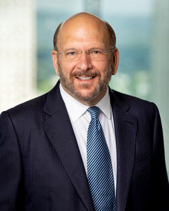 Berry, Erbring, Gray & Associates - AUSTIN,TX | Merrill Lynch PBIG